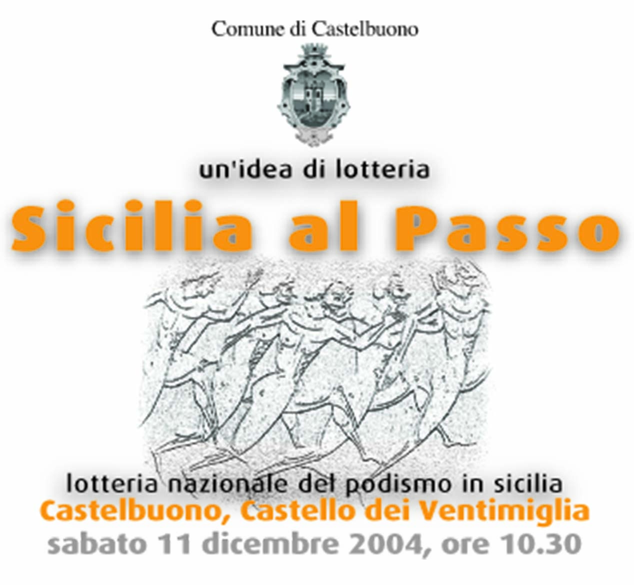 http://www.fondazionesabir.org/wp-content/uploads/2016/11/0_sicilia-al-passo_immag.jpg