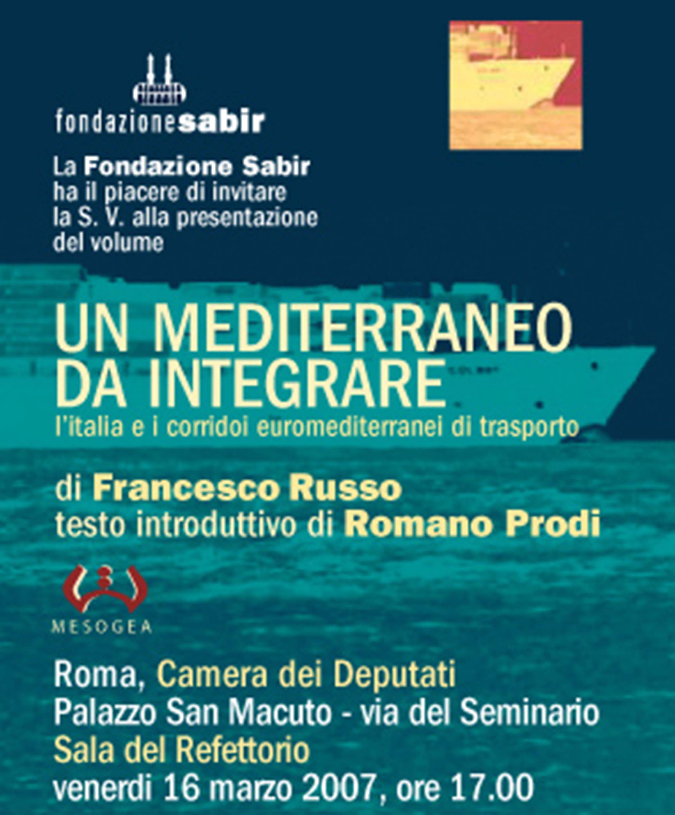 http://www.fondazionesabir.org/wp-content/uploads/2016/11/6a_un-mediterraneo-da-integrare_immag.jpg