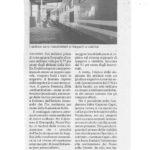 gazzetta-del-sud-5-6-2008