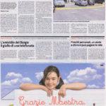 gds13-5-2009_pagina_2