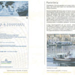 gds15-7_pagina_2