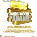 i-love-sicilia_pagina_1