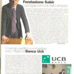 i-love-sicilia_pagina_2
