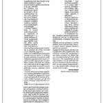 lasicilia_23giugno_pagina_2