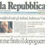 la-repubblica1-5_pagina_1