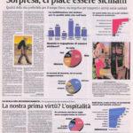 la-sicilia-23-6-2008