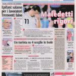la-sicilia-23-6-20081