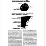 lasicilia2_23giugno_pagina_1