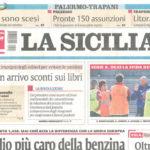 lasicilia4-5-08-_pagina_1