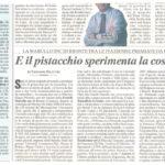 mf17-7_pagina_2