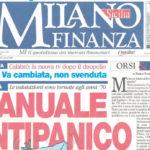 milano-finanza-19-7-08-_pagina_1