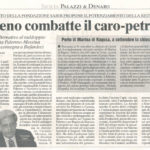 milano-finanza-19-7-08-_pagina_2