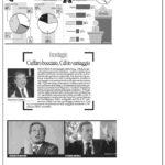 rassegnasondaggio_pagina_7