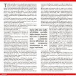 a_sud_europa16-6-08_pagina_02