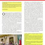a_sud_europa16-6-08_pagina_03