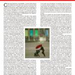 a_sud_europa16-6-08_pagina_06