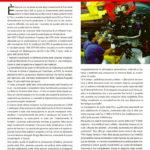 a_sud_europa16-6-08_pagina_07