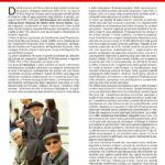 a_sud_europa16-6-08_pagina_08