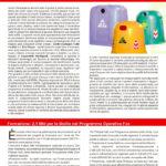 a_sud_europa16-6-08_pagina_09