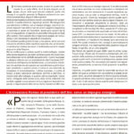 a_sud_europa16-6-08_pagina_11