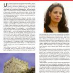 a_sud_europa16-6-08_pagina_12