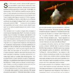 a_sud_europa16-6-08_pagina_13