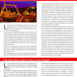 a_sud_europa16-6-08_pagina_14