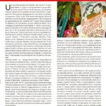 a_sud_europa16-6-08_pagina_15