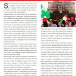 a_sud_europa16-6-08_pagina_16