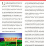 a_sud_europa16-6-08_pagina_17