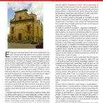a_sud_europa16-6-08_pagina_20