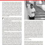a_sud_europa16-6-08_pagina_21