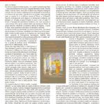a_sud_europa16-6-08_pagina_22