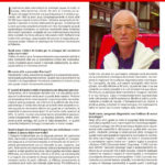 a_sud_europa16-6-08_pagina_23