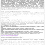 areastampa-unipa23-1-09