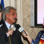foto-conferenza-stampa-sabir-005