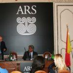 foto-conferenza-stampa-sabir-021