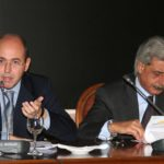 foto-conferenza-stampa-sabir-056