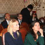 foto-conferenza-stampa-sabir-058