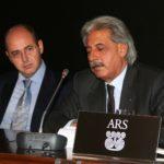 foto-conferenza-stampa-sabir-059