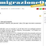 immigrazioneoggi-11-11-08