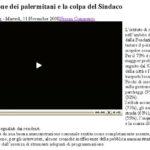 infopalermo-11-11-08