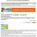 italiainformazioni-4-6-08_pagina_1