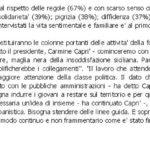 italiainformazioni-4-6-08_pagina_2