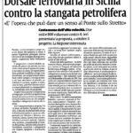 la-sicilia19-7-08
