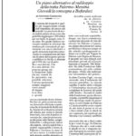milanofinanza19-7-08