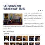 __palermo-palermocronaca-it_cronaca_stati-generali-salute_7-06-2011_art-32_pagina_1