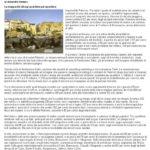 palermo-repubblica11-11-08-1