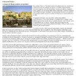 palermo-repubblica11-11-08