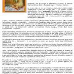 palermo24h-26-11-08_pagina_1